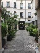Location Local Commercial - Paris (75)