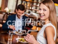 Vente - Restaurant - Décoration - Licence IV - Nord (59)