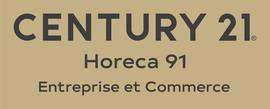 Vente - Bar - Tabac - Essonne (91)