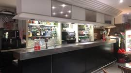 Vente - Bar - Brasserie - Restaurant - Tabac - Café - Licence IV - Loto - PMU - Saint-Genis-Laval (69230)