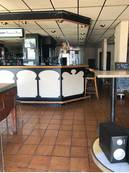 Vente - Bar - Brasserie - Restaurant - Tabac - Pizzeria - Café - Licence IV - Aude (11)