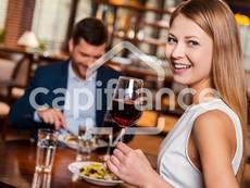 Vente - Bar - Restaurant - Eure (27)