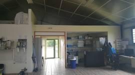 Vente de murs de boutique - Vendée (85)