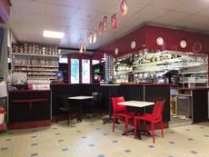 Vente - Bar - Tabac - Bar à thème - Billard - Bimbeloterie - Café - FDJ - Licence IV - Loterie - Loto - PMU - Pub - Doubs (25)