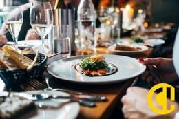 Vente - Bar - Brasserie - Restaurant - Restaurant rapide - Tabac - Pizzeria - Boulangerie - Café - Terminal de cuisson - Decines-charpieu (69150)
