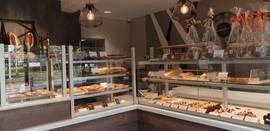 Vente - Boulangerie - Pâtisserie - Indre (36)