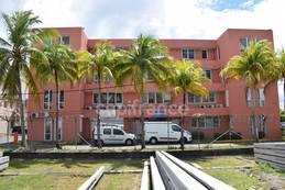Vente Bureau - Martinique (972)