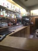 Vente - Bar - Brasserie - Tabac - Ain (01)