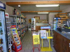 Vente - Bar - Brasserie - Tabac - Alimentation - Longwy-sur-le-Doubs (39120)