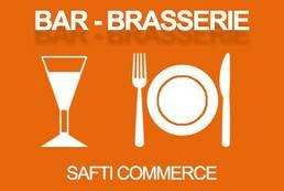 Vente - Bar - Restaurant - Restaurant du midi - Nantes (44000)