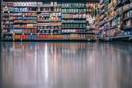 Vente - Epicerie - Superette - Supermarché - Loiret (45)