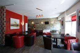 Vente - Restaurant - Vendée (85)
