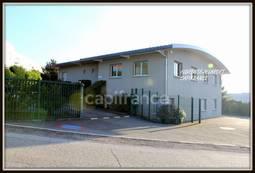 Vente Bureau - Savoie (73)