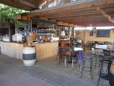 Vente - Bar - Restaurant - Pyrénées-Orientales (66)