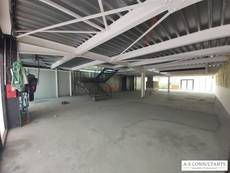 Location Local Commercial - Bourgoin-Jallieu (38300)