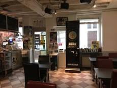 Vente - Bar - Brasserie - Tabac - Loterie - Loto - Loiret (45)
