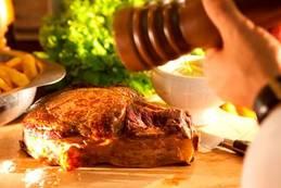 Vente - Bar - Brasserie - Restaurant - Tabac - Café - Guerande (44350)