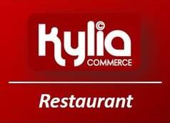 Vente - Restaurant rapide - Pizzeria - Sandwicherie - Snack - Montmorency (95160)