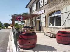 Vente - Bar - Restaurant - Pizzeria - Epicerie - Gers (32)