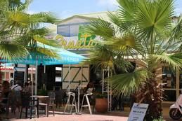 Vente - Brasserie - Restauration - Snack - Vente à emporter - Grand bourg (97112)