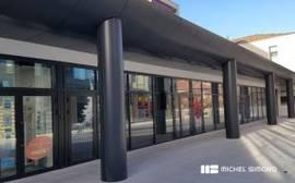 Location Local Commercial - Bouches-du-Rhône (13)