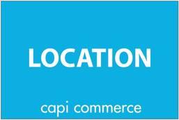 Location Bureau - Haute-Garonne (31)