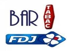 Vente - Bar - FDJ - PMU - Charente-Maritime (17)