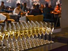 Vente - Bar - Brasserie - Charente-Maritime (17)