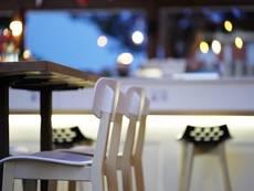 Vente - Brasserie - Restaurant rapide - Charente-Maritime (17)
