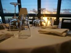 Vente - Bar - Brasserie - Glacier - Charente-Maritime (17)
