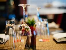 Vente - Bar - Restaurant - Charente-Maritime (17)