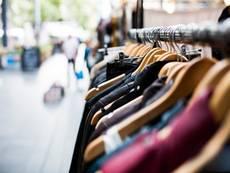 Vente - Prêt-à-porter - Vêtements femmes - Charente-Maritime (17)