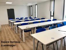 Location Bureau - Hérault (34)