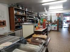 Vente - Bar - Brasserie - Tabac - Loto - Haute-Vienne (87)