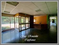 Vente Bureau - Côte-d'Or (21)