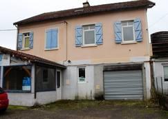 Vente Bureau - Lot (46)