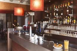 Vente - Bar - Hôtel - Restaurant - Auberge - Licence IV - Côte-d'Or (21)
