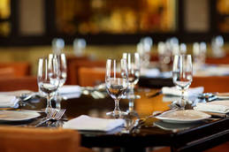Vente - Restaurant - Crêperie - Côte-d'Or (21)
