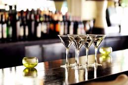 Vente - Bar - Restaurant - Bar à thème - Licence IV - Pub - Dijon (21000)