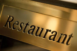 Vente - Bar - Restaurant - Restaurant à thème - Bar à thème - Licence IV - Dijon (21000)