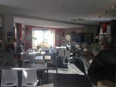 Vente - Bar - Restaurant - Glacier - Licence IV - Vaison-la-Romaine (84110)