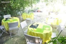 Vente - Bar - Restaurant - Licence IV - Saint-Montan (07220)
