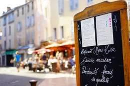 Vente - Hôtel - Restaurant - Café - Crêperie - Indre-et-Loire (37)