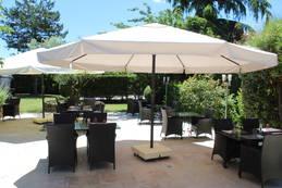 Vente - Hôtel - Restaurant - La Tour-d'Aigues (84240)