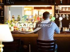 Vente - Bar - Brasserie - Tabac - Licence IV - Hérault (34)