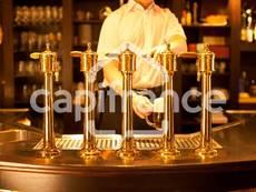 Vente - Bar - Brasserie - Restaurant - Tabac - Pub - Morbihan (56)