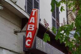 Vente - Bar - Tabac - Café - Loto - PMU - Presse - Paimpol (22500)