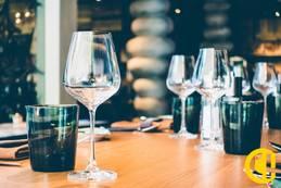 Vente - Bar - Brasserie - Restaurant - Tabac - Café - PMU - Saint-Genis-Laval (69230)