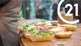 Vente - Bar - Brasserie - Restaurant - Restaurant rapide - Tabac - Café - Sandwicherie - Vente à emporter - Hérault (34)