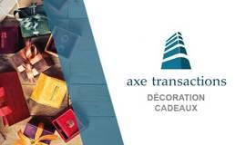 Vente - Accessoires - Bijouterie - Cadeaux - Cadeaux souvenirs - Décoration - Electroménager - Maroquinerie - Parfumerie - Mayenne (53)
